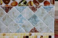 浴室陶瓷砖