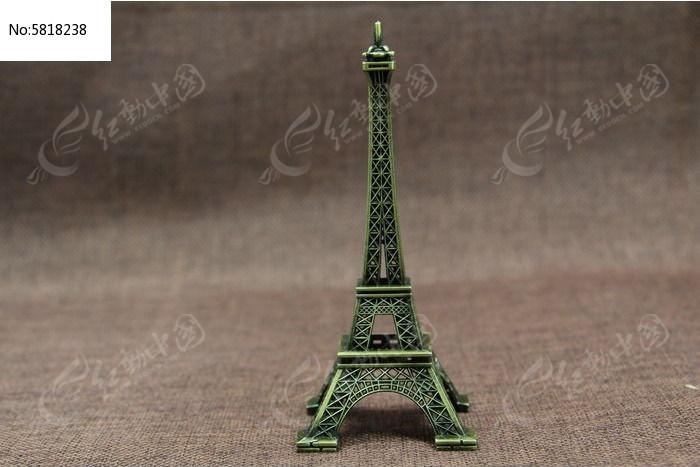巴黎铁塔图片,高清大图