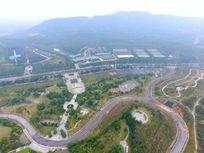 李宁体育公园