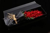 玫瑰大礼盒
