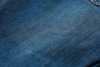 牛子裤布料