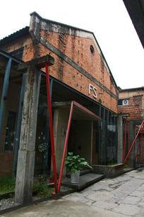英国D+H道灏国际建筑与景观设计事务所