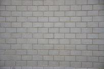 灰色瓷砖墙壁