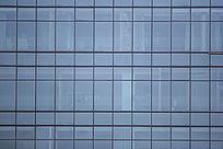 玻璃幕墙纹理