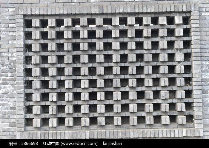 方格墙砖图案图片