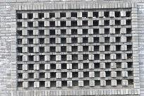 方格墙砖图案