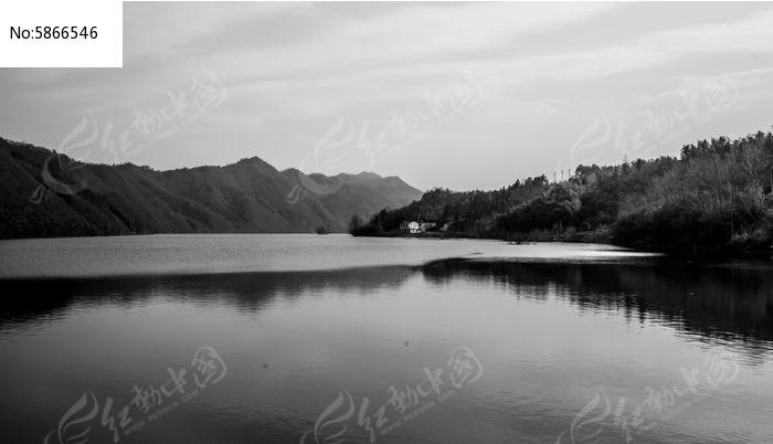 山水mc1301u6接線圖