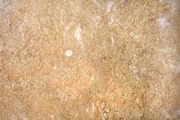 米色陶瓷大理石