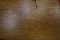 实木板背景