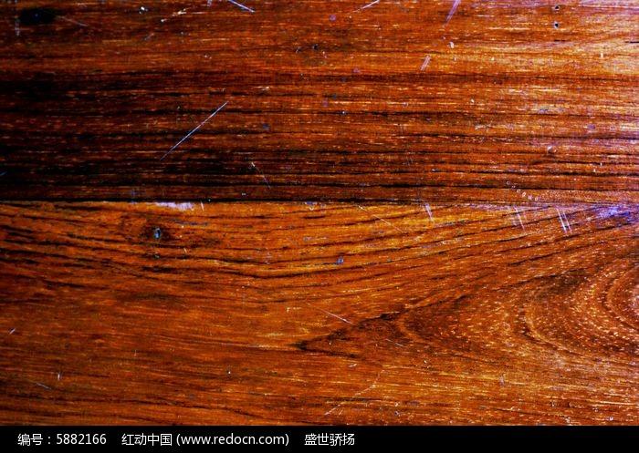 旧木地板纹图片,高清大图