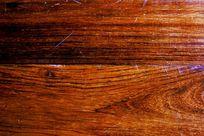 旧木地板纹
