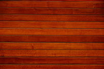 木板装饰墙