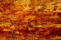 木材板纹理
