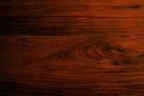 实木纹背景