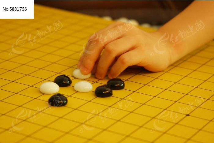 围棋 对弈 棋圣 围棋子 下围棋 手势 棋子 下棋 棋局 手 手势 小手图片