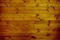 木板背景纹