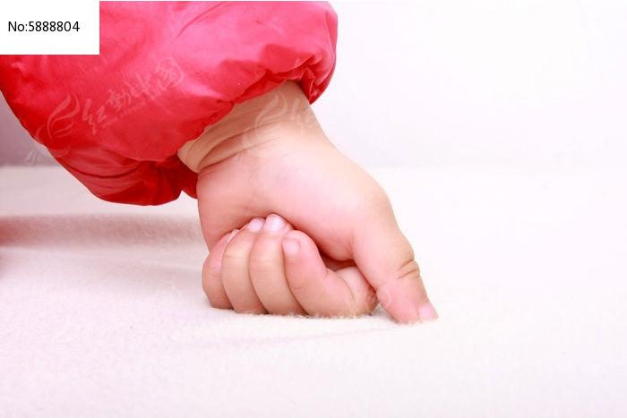 小孩拳头图片,高清大图_人体肢体素材