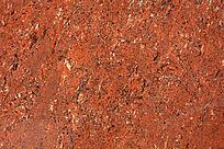 地板瓷砖纹理