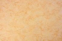 黄色陶瓷地砖