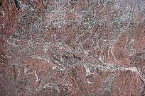 肌理地砖纹