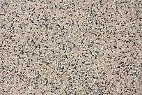 马赛克石材料