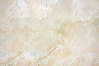 玉色地板砖纹理