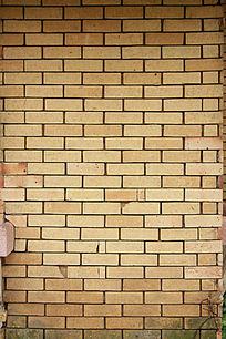 背景砖墙背景