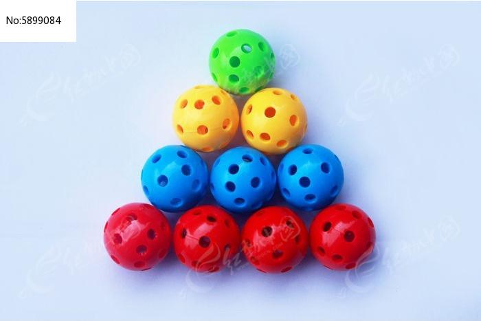 智力拼球图解骤