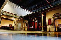 潮汕传统建筑