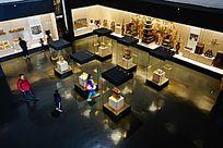 潮汕木雕博物馆