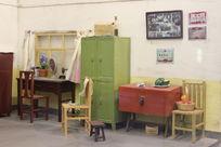 80年代家具
