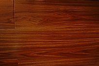 高档木地板背景