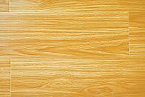 高档木地板纹理
