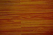高档木纹地板