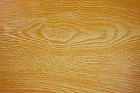 木材纹理板背景