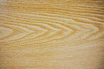 木纹板背景