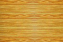 实木地板纹