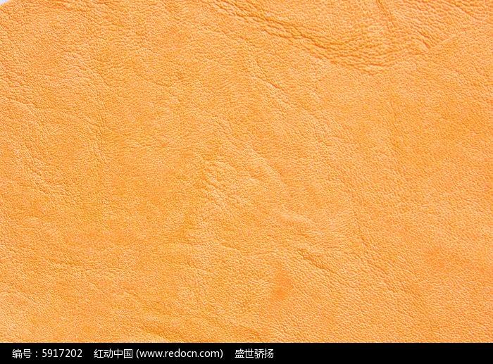 米色皮革背景图片,高清大图