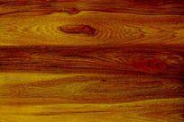 实木材纹理