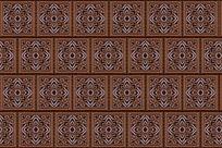 陶瓷外墙陶瓷砖