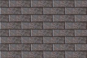 陶瓷砖墙材料