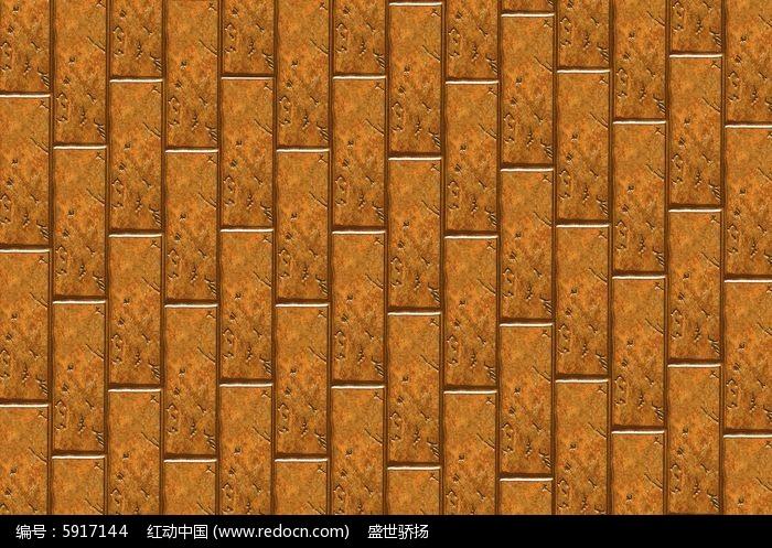 外墙瓷砖高清图片下载(编号5917144)_红动网