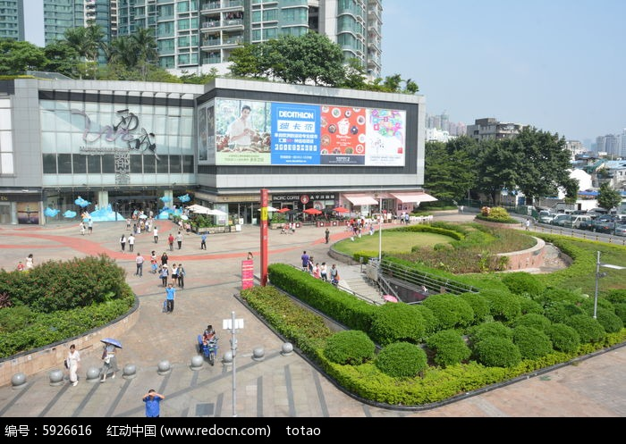 西城广场广州都荟海蟹图片黄沙三角能变成园脐图片