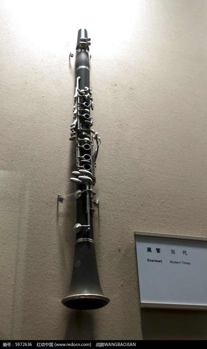 黑管的星球大战乐谱
