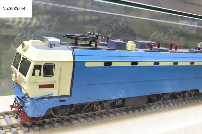 ss7b型电力机车-模型图纸星空版_电路图分享车友镜头图片