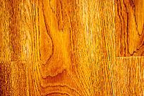 茶黄色木纹纹理