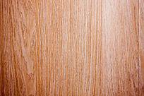 淡黄木纹纹理
