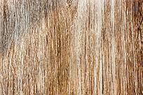 浅色木纹纹理