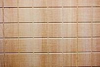 棋盘格背景墙纹理素材