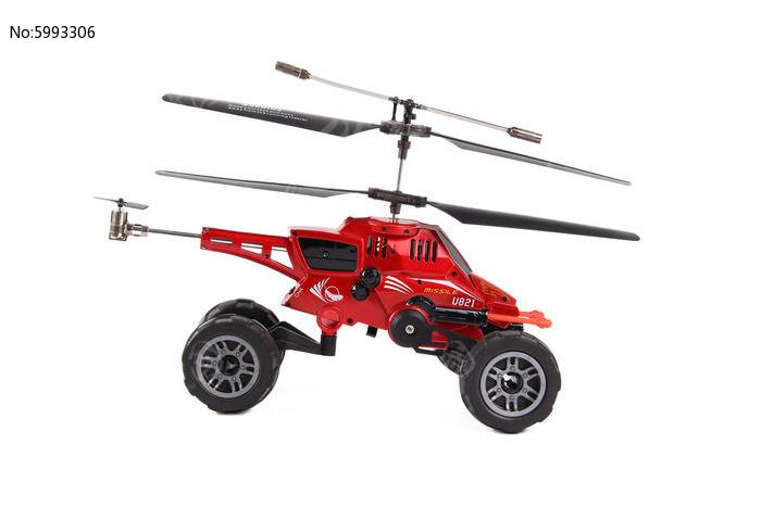 直升飞机 战斗机 飞机